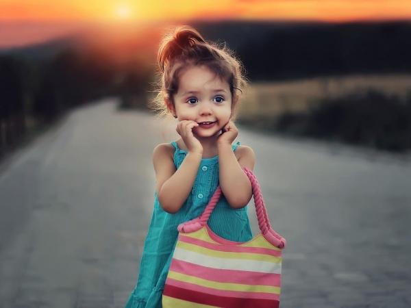 Co robić, kiedy dziecko Cię nienawidzi?