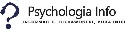Psychologia Info
